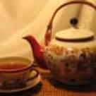 Ceaiul chinezesc