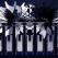 Fatada Ateneului se transforma in premiera intr-un video-mapping inspirat de George Enescu