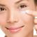 7 Creme Bio de exceptie pentru ingrijirea pielii din jurul ochilor