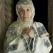 FotografIE cu IE: Reprezentante ale culturii romanesti imbraca IA