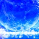 HOROSCOPUL SELENIC: Descopera-ti destinul si personalitatea in functie de Faza Lunii la nastere