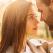 Atracția interpersonală: De ce ne plac sau ne simțim atrași de anumite persoane?