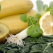 Alimentatia alcalina - doctorul specialist iti spune totul despre ea