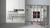 Biblioteca Edipo