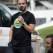 RADIOAVENTURA. Turul României cu Autorulota ZU a ajuns în Bănie