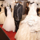 Expo Ideal Mariaj: Nunta visurilor tale