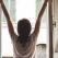 4 obiceiuri importante de sanatate si curatare pentru fiecare dimineata!