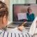 Digitalizarea educației: o necesitate pentru copii în contextul crizei COVID-19