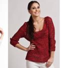 16 tricotaje moderne si elegante pe care sa le porti in aceasta toamna-iarna