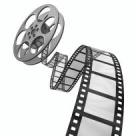 Ce filme de Cannes sosesc si in Romania?