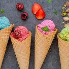 Cum să-ți prepari singur înghețata acasă