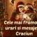 Top 35 Cele mai frumoase mesaje si urari de Craciun pentru cei dragi tie!