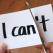 Despre incurajare si auto-incurajare