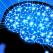 Detoxifierea mentala si de ganduri: Cum sa nu iti mai faci griji in privinta zilei de maine si a viitorului