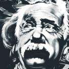 Trucul 1089 – Trucul magic care l-a lasat mut de uimire chiar si pe Einstein!