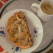 Mic dejun copios: 5 retete de omleta