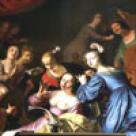 Muzica in pictura
