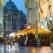 4 avantaje ale vieții în București. Află ce are Capitala de oferit pentru locuitorii săi