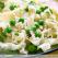3 salate fresh, de consumat dupa Pasti