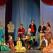 Distractia de vara la Opera Comica Pentru Copii