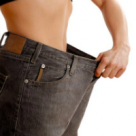 Dieta Dukan - slabesti 10 kilograme in 14 zile