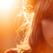 8 semne spirituale că te-ai întâlnit cu cineva din TRIBUL TĂU SUFLETESC