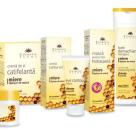 Cosmetic Plant lanseaza o noua gama cu 6 produse ce au la baza miere si laptisor de matca