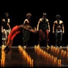 K�fig - frenezia dansului
