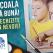 Colectare de rechizite pentru copiii din familii defavorizate