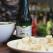 (P) Dr. Luana Sahian: Dieta usoara si echilibrata cu produsele texturate din soia Inedit