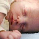 Uimitor: Cat de importanta este nasterea pentru sanatatea viitoare a copilului
