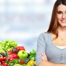 5 alimente surprinzatoare care te apara de raceala