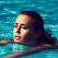 Porti lentile de contact la piscina sau la mare? Urmeaza aceste 5 sfaturi!
