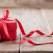 3 idei de cadouri de Valentine's Day pentru parteneri smart