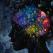Dr. Bruce Lipton: Misterul mintii subconstiente