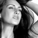 Barbatii gasesc femeile mai atractive in lunile racoroase