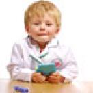 Blog de mamica: Ce-i cu dermatita atopica?