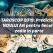 TAROSCOP 2019: Predicțiile NOULUI AN pentru fiecare zodie în parte