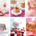 Leapsa cu carti culinare: Top 10 carti care te inspira in bucatarie