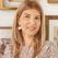 """Interviu cu Cristina Ivasuc: """"Când faci ceva cu pasiune, împlinirea și satisfacția vin natural"""""""