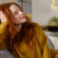 Demonstrat stiintific: o casa curata reduce nivelul de stres si este terapie curata!