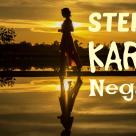 Sterge KARMA NEGATIVA – 7 Legi karmice care iti pot transforma viata