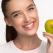 Psihoneuroimunologia ne poate ajuta sa avem o buna sanatate orala
