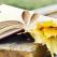 Citește-le în acest anotimp și Oricând: Cele mai frumoase poezii de TOAMNĂ