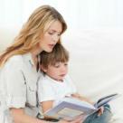 Top 10 cele mai citite carti pentru copii
