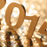 Numerologie 2015: Previziuni in dragoste, cariera si bani in functie de Numarul Personal pentru 2015