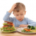 Alimente care dezvolta intelectul copilului tau