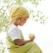 Reguli pentru a creste copii fericiti