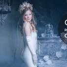 Testul regal: Cu ce regina din istoria omenirii te asemeni?