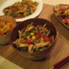 Cum sa gatim mancarea chinezeasca perfecta